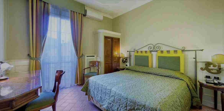Hotel vicino Ospedale Rizzoli Bologna