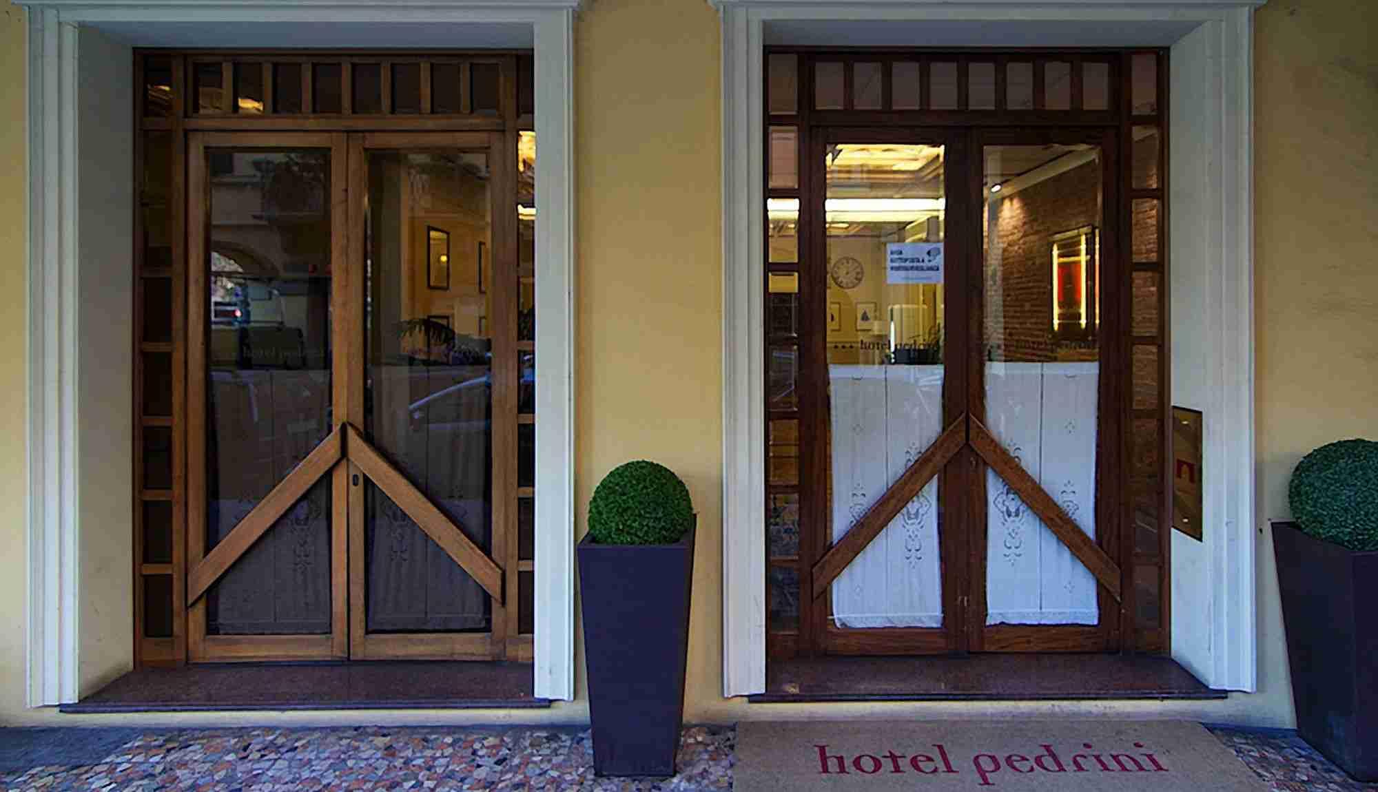 slider-hotel-pedrini-3
